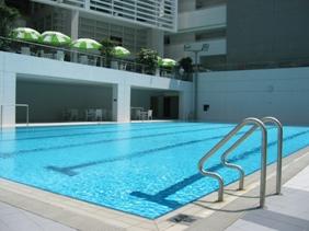 swim_pool-ozoneab