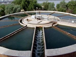 Water_and_wastewater_treatment_ozoneab_www.ozoneab.com