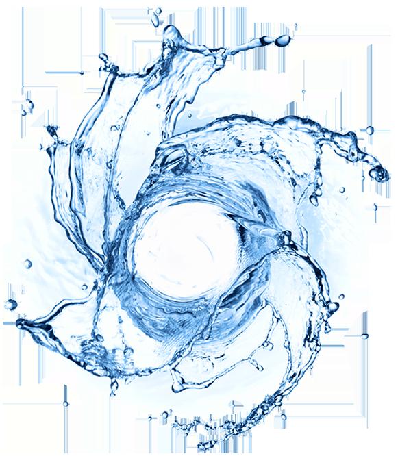 ozoneab_water